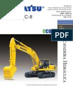 PC350LC-8-KPSS000762.pdf