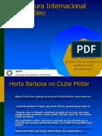 0_09.09.28-16.56.48-petroleo_conjuntura_internacional_fernando_siqueira.pdf