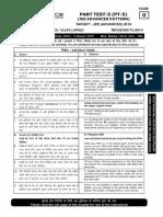 PT-5-Paper-14-05-2014