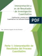 interpretacionyreportesdeestadsticadescriptiva-140321120618-phpapp01