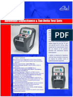 2_ACTS12kPLUS.pdf