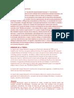 enfoque conductista de la administracion.docx