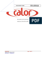 boilere mixte sgw_s_ galmet.pdf