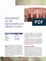 12 RESTORATION OF THE ENDODONTICALLY TREATED TOOTHmic.pdf