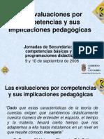 evaluacion_competencias_implicaciones_pedagogicas.pdf