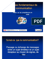 oral_comm_overview_fr.docx