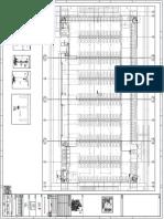FIRE ALARM GROUND FLOOR (1).pdf