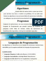 Clase de Algoritmos.pdf