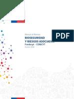 MANUAL-DE-NORMAS-DE-BIOSEGURIDAD.pdf