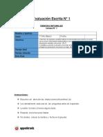 1ero_CIENCIAS_PRUEBA_1 (1).docx