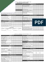 perfilsensorial 333.pdf