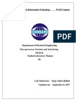 Student_manuals.pdf