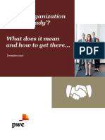 pwc-global-mobility-mobile-readiness.pdf