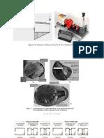 SESION 4-Teoría Fatiga - Diseño de elementos.pdf