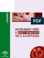salud_5af9587b131f1_guia_prematuros_tras_alta.pdf