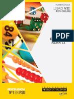 Libro VII (201X) Datos y Azar II.pdf