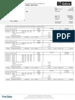 201805-1611556-MAESTRO.pdf