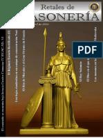Retales de Masoneria 58 (RER II).pdf