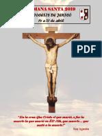 SEMANA SANTA 2019 PDF.pdf