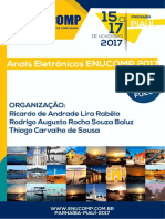 Anais - ENUCOMP -2017.pdf