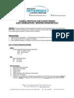 FLEXORTENDONDURAN.pdf