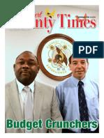 2019-04-18 Calvert County Times