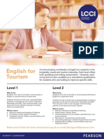 English for tourism web.pdf