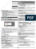 XT420C_GB.pdf