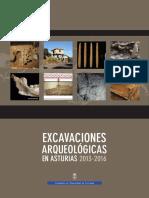 09Excavaciones-2013-2016-Trescalabres.pdf