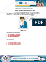 Evidence_Health_solutions 88.pdf