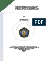 Ikan Lemadang.pdf