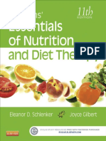 Williams' Essentials of Nutrition and Diet Therapy  11th edition 2015.pdf