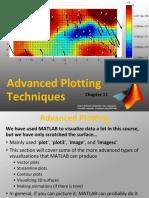 SO335_AdvancedPlottingTechniques