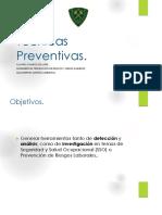 8.TecnicasPreventivas.pdf