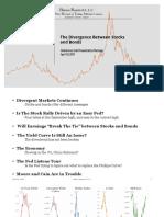 Presentation041819.pdf