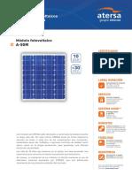 Panel_Panale de 50W.pdf