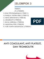 Farmakologi kel 3.pptx