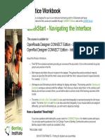QuickStart - Navigating the Interface.pdf