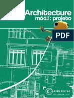 Revit_Architecture_01.pdf