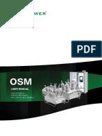 User Manual - Automatic Recloser 15kV 27kV 38kV NOJA-5002-03.pdf