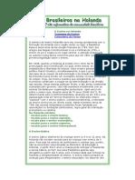 O Ensino.pdf