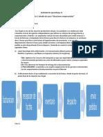 Actividad de aprendizaje 13 casos.docx
