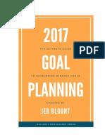 2017 Goal Planning Guide_Final_PDF