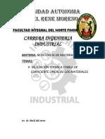 1DILATACION TERMICA.pdf