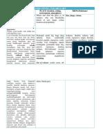 adjectives_descriptive writing.docx