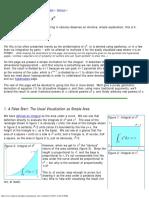 How Did a Slide Rule Work