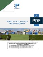 DIRECTIVA_NRO_001_2019.pdf