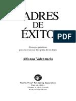 Padres de exito Alfonso Valenzuela.pdf