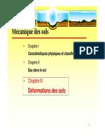 Deformation des sols.pdf