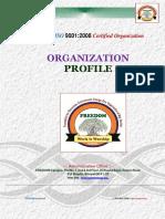 FREEDOM NGO  Profile.pdf